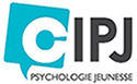 Le centre d'intervention psycho-jeunesse